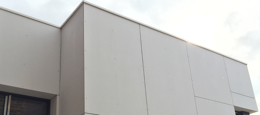 extension et couverture d 39 une maison rennes. Black Bedroom Furniture Sets. Home Design Ideas